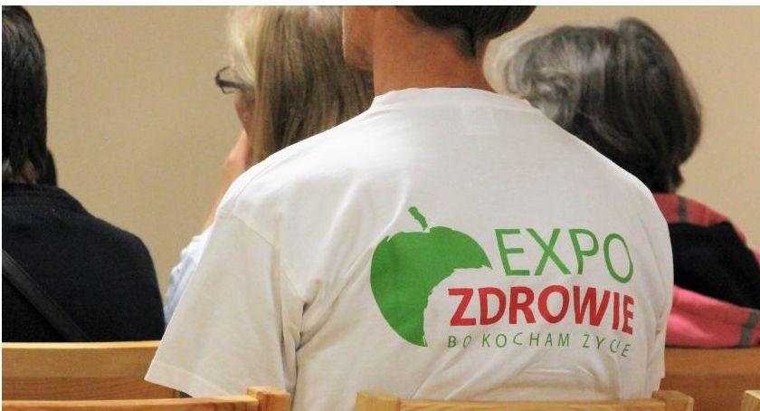 zdrowie i uroda, Kolejne spotkanie Klubu Zdrowia Zambrowie - zdjęcie, fotografia