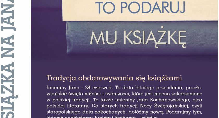 książki publikacje, Dzień Dawania Książek akcja czytelnicza Miejskiej Bibliotece Publicznej - zdjęcie, fotografia