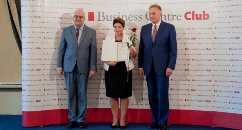 wydarzenia, Zambrowski Urząd Skarbowy Przyjazny Przedsiębiorcom - zdjęcie, fotografia
