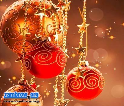 artykuł sponsorowany, Poseł Kołakowski przesyła życzenia świąteczne - zdjęcie, fotografia