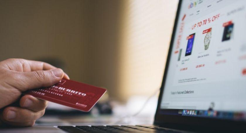 artykuł sponsorowany, Najtańszy kredyt gotówkowy online podpowiadamy gdzie szukać - zdjęcie, fotografia