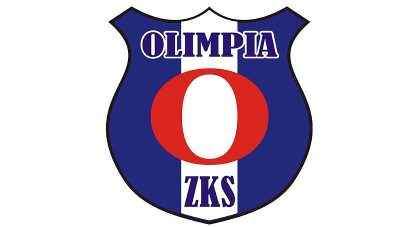 piłka nożna futsal, Olimpia rozpoczęła przygotowania Znamy sparingów - zdjęcie, fotografia