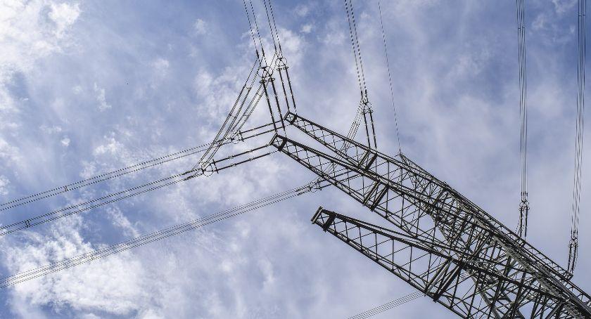 biznes i praca, Ostatni moment uniknąć podwyżek energii - zdjęcie, fotografia