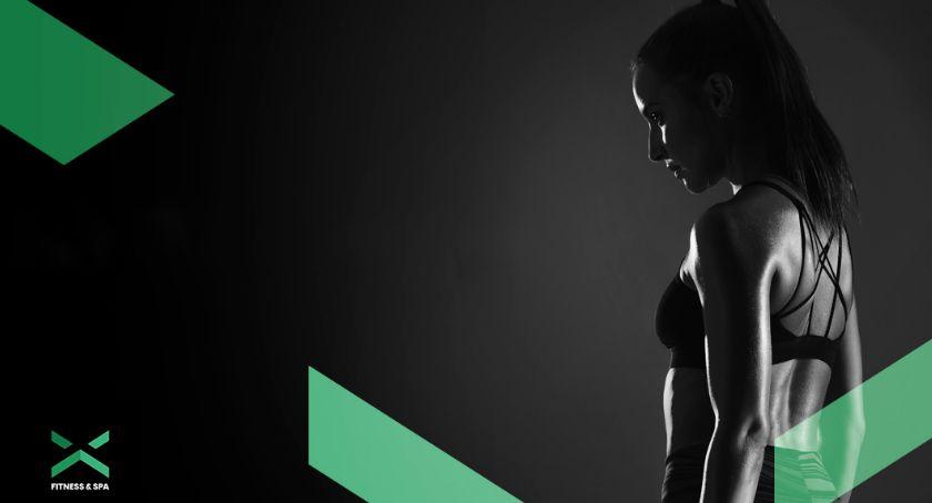artykuł sponsorowany, siłownia Zambrowie otwarta! Zapraszamy! - zdjęcie, fotografia