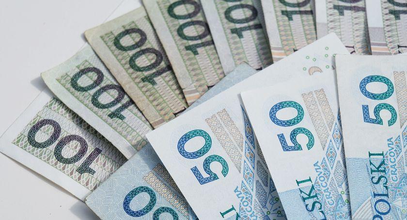 biznes i praca, zyskały wyroku emerytki rocznika - zdjęcie, fotografia