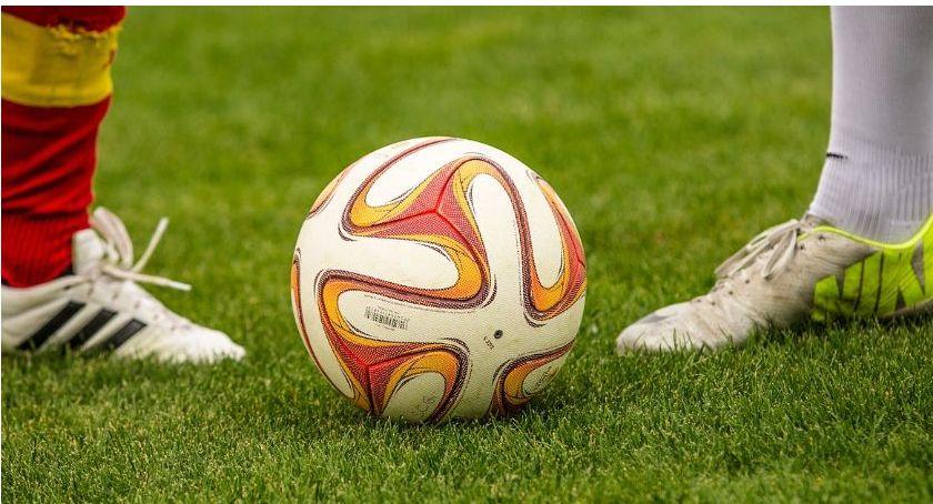 piłka nożna futsal, Olimpia rozgromiła Concordię - zdjęcie, fotografia