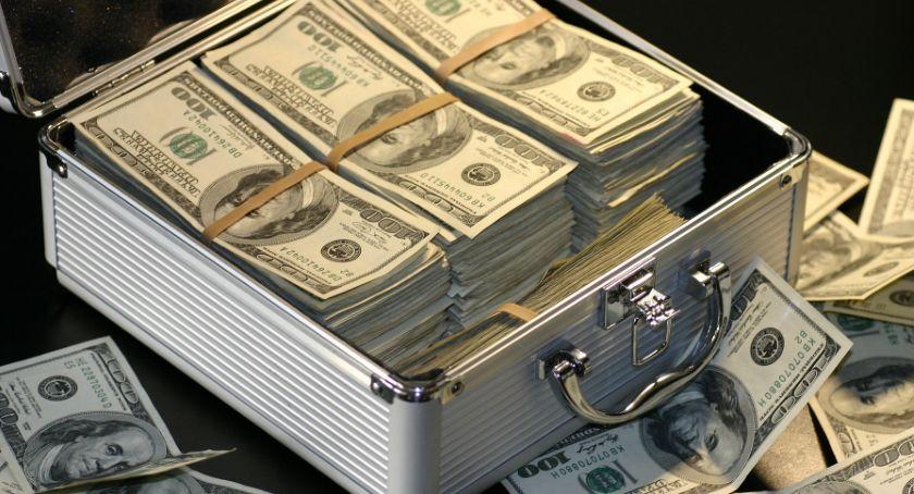 artykuł sponsorowany, Pożyczki pozabankowe nawet latków - zdjęcie, fotografia