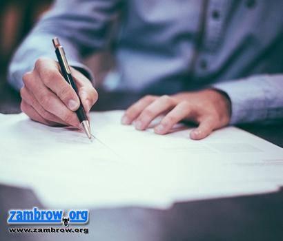edukacja, Gimnazjaliści zmierzą egzaminem gimnazjalnym Życzymy powodzenia! - zdjęcie, fotografia
