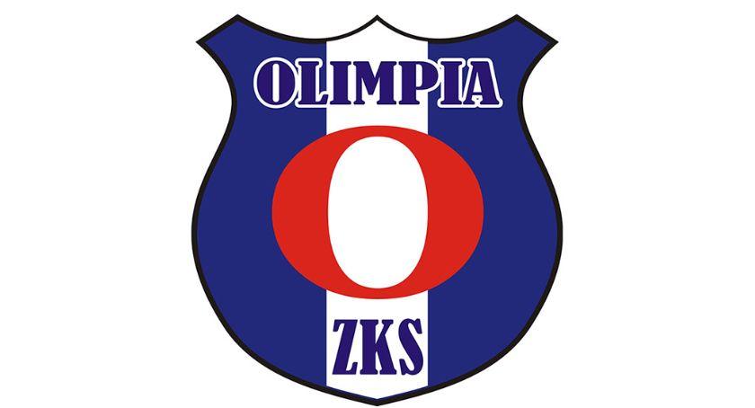 piłka nożna futsal, Olimpia Zambrów poznała rywala rundzie Pucharu Polski - zdjęcie, fotografia