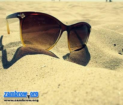 inwestycje, zalewem będzie plaża zakaz kąpieli - zdjęcie, fotografia