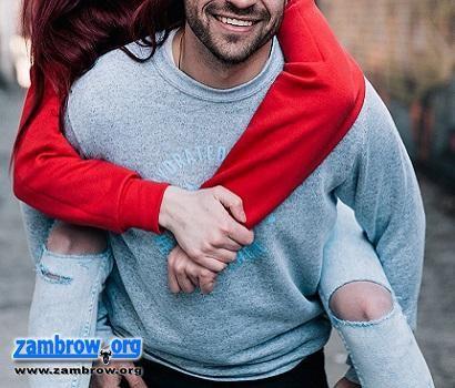 artykuł sponsorowany, Stylowe swetry męskie modele które musisz mieć swojej szafie! - zdjęcie, fotografia