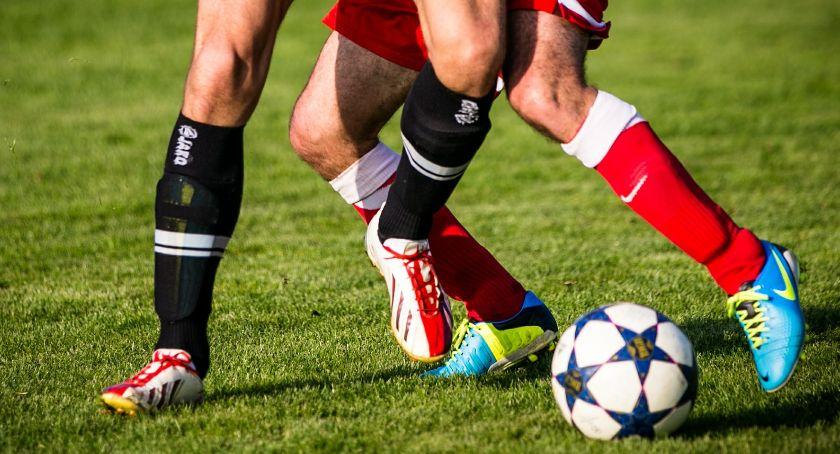 piłka nożna futsal, Olimpia rozgromiła Narew Choroszcz finału Okręgowego Pucharu Polski - zdjęcie, fotografia