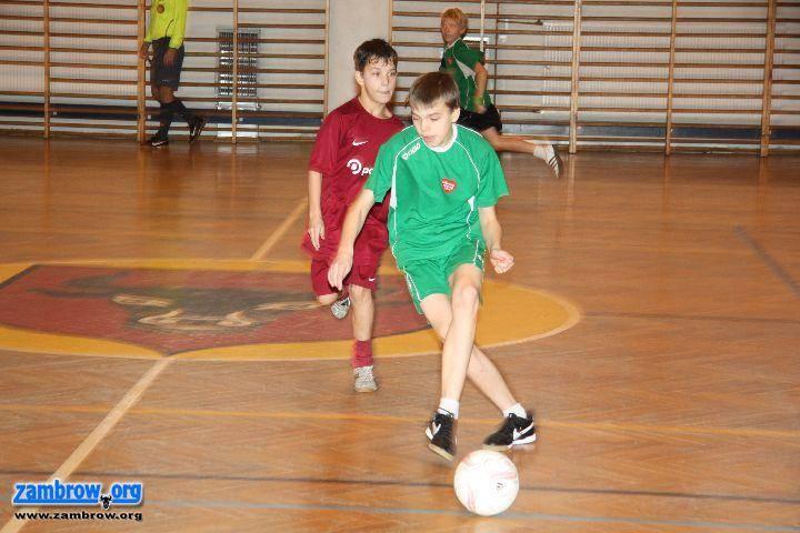 sport_, Rozegrano Turniej Piłki Nożnej ramach WOŚP - zdjęcie, fotografia