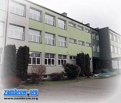edukacja, Reforma edukacji Zambrowie Pierwsze konsultacje mieszkańcami dziś - zdjęcie, fotografia