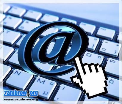 komunikat, Uwaga fałszywe maile informacją terminie wysokości zwrotu podatku - zdjęcie, fotografia