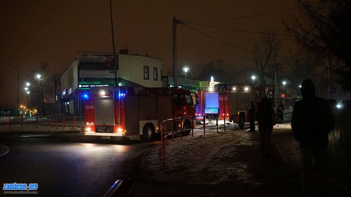 policja, Seicento zatrzymało słupie [foto] - zdjęcie, fotografia