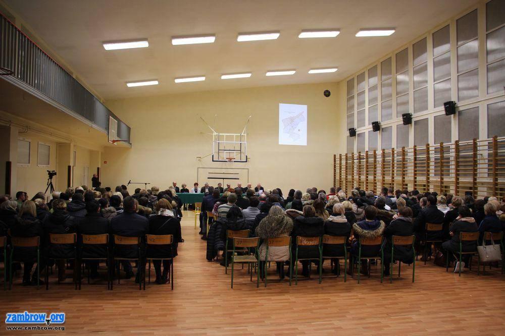 edukacja, Nerwowo podczas konsultacji [foto+video] - zdjęcie, fotografia