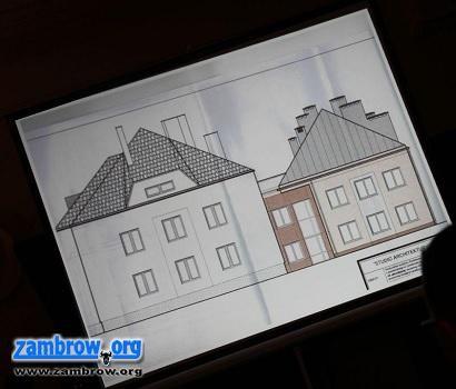 inwestycje, Wicepremier Gliński odwiedzi Zambrów - zdjęcie, fotografia