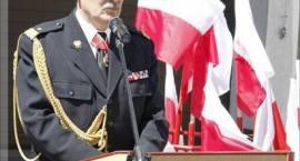 115 lat temu w Zambrowie powołano Ochotniczą Straż Pożarną
