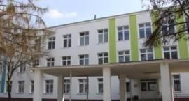 Kontrowersje wokół nowej koncepcji rozbudowy szpitala
