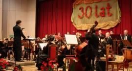 Dziś Łomżyńska Orkiestra Kameralna zagra po raz ostatni