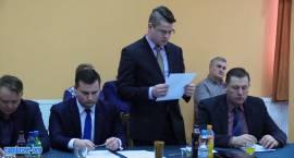 XXIV sesja Rady Gminy Szumowo [retransmisja]
