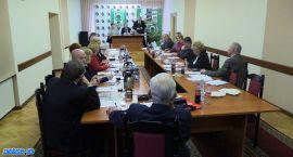 Radni przyjęli budżet Gminy Zambrów [retransmisja]