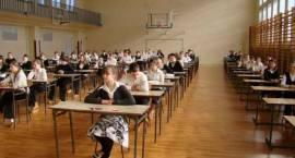 Dziś egzamin szóstoklasisty