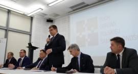 PSL chce walczyć z planami PiS. Powstał Ruch Obrony Polskiej Samorządności