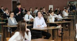 Matury 2016. Egzamin z języka angielskiego [foto+arkusz]