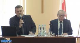 Powiat przystąpił do reformy edukacji w swoich szkołach [retransmisja]