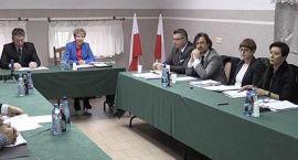 Radni z Kołak zatwierdzili budżet na 2018 rok [retransmisja]