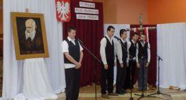 VI Przegląd Pieśni Patriotycznych rozstrzygnięty! [foto]