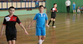 APN Ostrołęka zwycięzcą turnieju piłki nożnej chłopców z rocznika 2007 i młodszych [foto+wyniki]