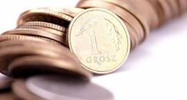 Pożyczka bez przelewu 1 grosza lub 1 zł