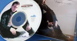 Namaluję na niebie - nowa płyta zespołu Masters