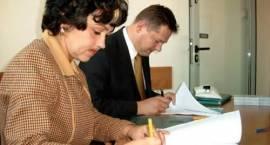 Podlaski Fundusz Poręczeniowy poszerza współpracę z podlaskimi bankami