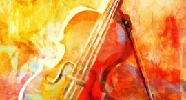 W krainie kontrastów - muzyka dawna i współczesna w PSM
