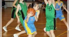 Terminarz VIII Zambrowskiego Festiwalu Koszykówki Orkan Cup