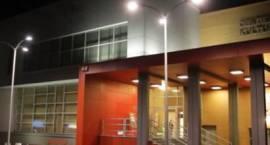 Spędź ferie w zambrowskim kinie