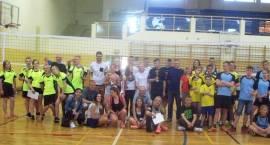 Sportowy sukces wychowanków zambrowskiego Domu Dziecka
