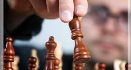 Ostatnie dni zapisów na turniej szachowy