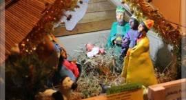 Zapraszamy do udziału w IX edycji Powiatowego Konkursu Szopek Bożonarodzeniowych