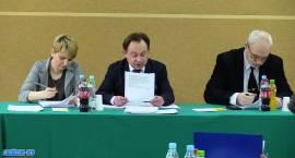 XXVIII sesja Rady Gminy Rutki [retransmisja]