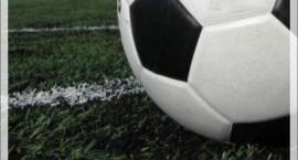 Wyniki 21. kolejki II ligi