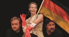 """""""Pod niemieckimi łóżkami"""" – KONKURS"""