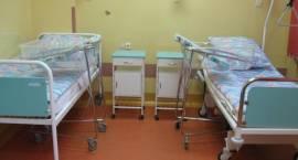 Szpital w Zambrowie oferuje również świadczenia odpłatne