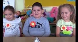 Dzień Kobiet oczami dzieci [video]