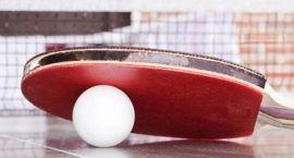 Mistrzostwa Powiatu Zambrowskiego w tenisie stołowym rozstrzygnięte