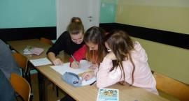 Międzynarodowy projekt o godności w ZSA